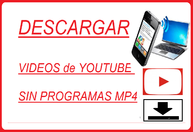 como-descargar-videos-de-youtube-sin-programas